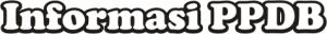 ppdb logo