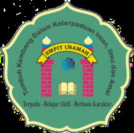 logo smpit