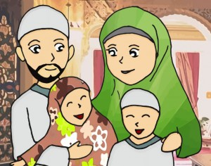 muslim_family_by_lamya_and_co-d55akn5