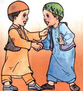 gambar-kartun-muslim-anak-anak