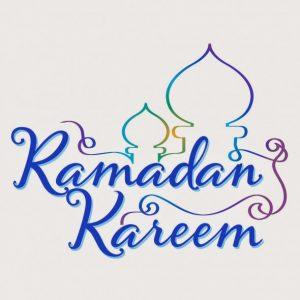 Happy-Ramadan-kareem-ramazan-mubarak-arabic-calligraphy-english-vector-clip-arts-18-590x590