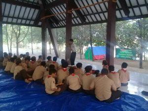 usamah camp 2
