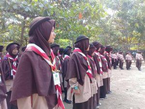 usamah camp 3