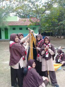 usamah camp 5