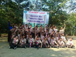 usamah camp 6