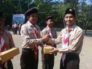usamah camp 8
